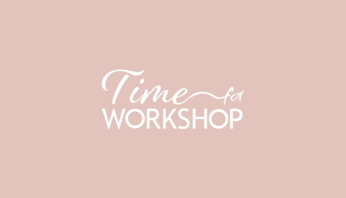 jak-na-instagram-facebook-skoleni-workshop-online-marketing-kurz