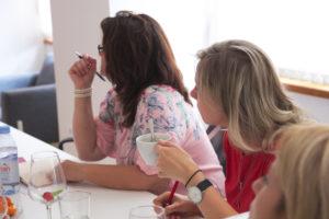 online-marketing-facebook-instagram-kurz-skoleni-workshop