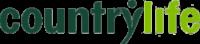 logo_countrylife - kopie