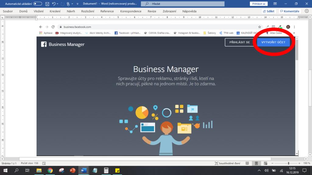skoleni-instagram-facebook-reklama-socialnisite-jaknasite-businessmanager-onlinemarketing-marketing